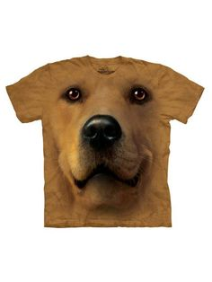 16 Best www.aliexpress.com store 130368 animal tshirt images ... 7035f20bfc