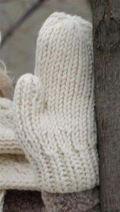 Christmas Crafts, Free Knitting Patterns, Free Crochet Patterns and More from FaveCrafts.com: