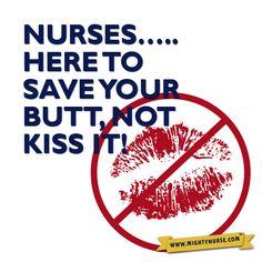 Motivation for nurses #RN #Nurses #nursing
