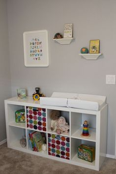 Dropping Anchors Blog: Room Tour  Foster care nursery, foster care room, Foster parent, Foster child, preparing for foster placements preparing for baby prepare for baby #baby #pregnancy