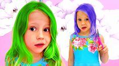 (12) YouTube Cupcake Toppers Free, Youtube, Fashion, Moda, Fashion Styles, Fashion Illustrations, Youtubers, Youtube Movies