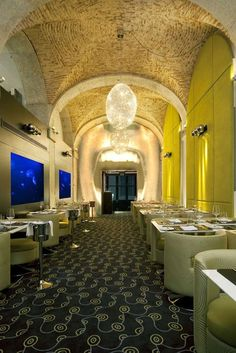 Restaurante – Largo Restaurante – Lisboa – Portugal