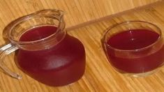 There are several health-boosting ingredients in this juice, however, beets take the spotlight. Although beets have the highest sugar content of all vegetables, most people can safely eat beets a few times . Healthy Juices, Healthy Drinks, Healthy Tips, Healthy Recipes, Healthy Food, Health Remedies, Home Remedies, Natural Remedies, Clean Your Liver