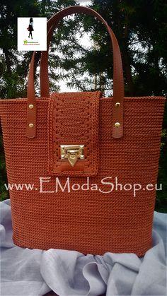 Burlap, Reusable Tote Bags, Fashion, Moda, Hessian Fabric, Fashion Styles, Fashion Illustrations, Jute, Canvas