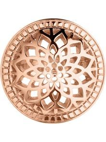 Links of London  Timeless rose gold domed ring £225.00 #Reviews #fashionclothing #ClothingDesigner