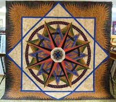 quilts - Google Search