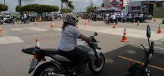 IPANGUAÇU AGORA: Detran arrecada quase 7 milhões de multas em 2015