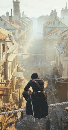 179 Best Assassin S Creed Unity Images In 2020 Assassins Creed