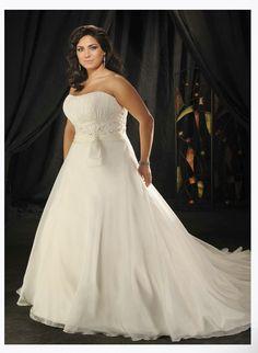 Vestidos de novia – Mas de 60 ideas para todos los gustos | Vestidos Glam
