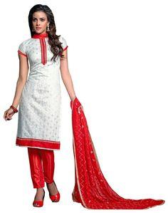 2a85c40ddf Anarkali Suit Bollywood Dress Designer Ethnic Wedding Salwar Kameez Rakhi  Offer3
