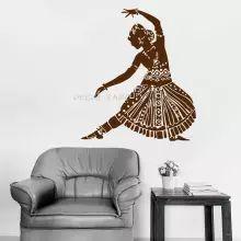 8.25US $ 45% OFF|beibehang Custom wallpaper 3d photo murals papel de parede relief lotus background wall paper decorative painting 3d wallpaper|custom wallpaper|3d wallpaperwallpaper 3d - AliExpress