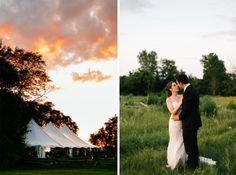 Becca & Pablo // Stonefield's Wedding Our Wedding Day, Farm Wedding, Wedding Photography Inspiration, Wedding Inspiration, Becca, Vows, Floral Design, Bride, Ottawa