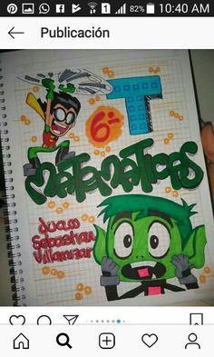 Art Drawings Sketches Simple, Notebook, Journal, Lettering, Anime, School, Diy, Ideas, Sketchbook Ideas