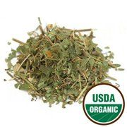 Periwinkle Herb Organic Cut  Sifted  Vinca minor 1 lb *** You can find out more details at the link of the image.
