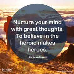 #Mindptwordsforyou #inspirational #quote