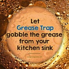 The world's popular manufacturer provides a wide range of grease trap, grease separator, and grease removal systems to businesses UK wide Cleaning Service, Grease, Kitchen Sink, Are You The One, Link, Greece