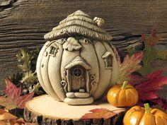 1252 Pumpkin Palace