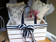 my tried-and-true tote. | fashion | Pinterest | Totes, Boats and ...