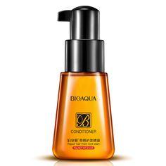 70 ML corée du Amore Rose Olives miel protéger les cheveux Essence pour endommagé cheveux sérum cheveux masque cheveux traitement de l'huile hydratante réparation