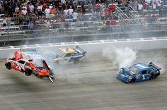 nascar pics | joeys flying machine #NASCAR PICS | NASCAR