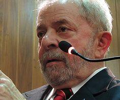 O ex-gerente da Petrobras Eduardo Musa, delator da Lava Jato, afirmou e, depoimento que uma dívida da campanha à reeleição do ex-presidente Lula (PT) foi paga com dinheiro do esquema de corrupção n...