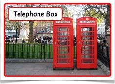 Are you planning to visit London, England? Check out our list of amazing things to do in London for first-time visitors including Big Ben, Buckingham Palace, and other popular attractions. Tower Of London, London City, Tate Museum London, City Year, Holidays In England, Great Fire Of London, Uk Destinations, Creative Curriculum, Red Bus
