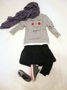 OKAIDI 2013 SWEATER on www.fiammisday.com  outfit for kids