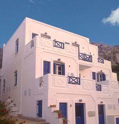 Art Studio Apartments Amorgos Αμοργός cyclades hotel greek summer greece aegean  https://www.facebook.com/artstudioapartments
