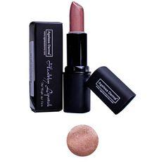 Ageless Derma Healthy Lipstick Lindy Hop .14oz