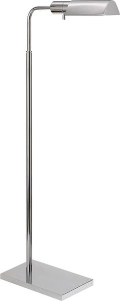 9680p1 led show in chrome by holtkoetter floor lamps pinterest 9680p1 led show in chrome by holtkoetter floor lamps pinterest chrome floor lamp and room aloadofball Images