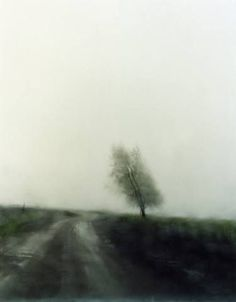 Todd Hido. His landscapes taken through car windshields are my favorites.