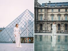English, Spanish, French, Russian, Italian, German speaking photographer in Paris, France - Federico and Anastasia Guendel www.iheartparis.fr #iheartparisfr #paris #parisphotographer #photographerinparis #parisjetaime #photoshootinparis #photosessioninparis #parisphotoshoot #parisphotosession #pariselopement #parisengagement #parissurpriseproposal #parisproposal #parisfrance #bestparisphotographer #weddinginparis #parisweddingphotographer #weddingphotographerparis