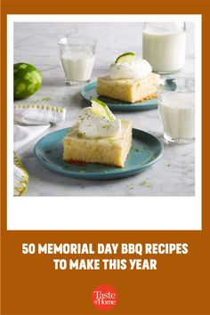 Step up your game with these delicious Memorial Day BBQ recipes. We have mains, sides and desserts that will take your cookout to another level. Apple Salsa, Beef Dip, Ice Cream Cupcakes, Icebox Pie, Creamy Potato Salad, Cinnamon Chips, Pork Sandwich, Banana Split, Sweet Tarts