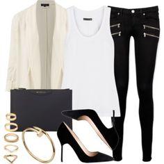 Style #8058
