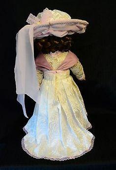 Edwardian-Titanic-Downton-Abbey-Tea-Dress-for-18-American-Girl-Samantha-Lumi
