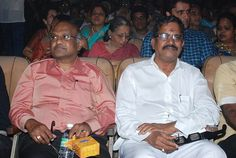 Ambuli 3D Movie Audio Launch Event Gallery     Affordable subscription based 3D Blu-ray rentals. Learn more http://www.3DbyMail.com