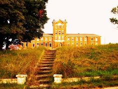 10 Tennessee Heritage Ideas Tennessee Morristown Tennessee Morristown Tn