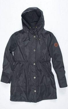 8305724cd 14 Best Women s Rain Jackets images