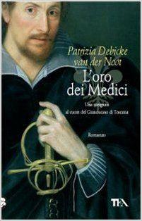 L'oro dei Medici