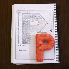 . . هناك دائمًا فرصة وحياة تتيح لك البدء من جديد، فإن كساك اليأس، فلابد أن يشرق الأمل يومًا ما.🍁 . #letters_crochet