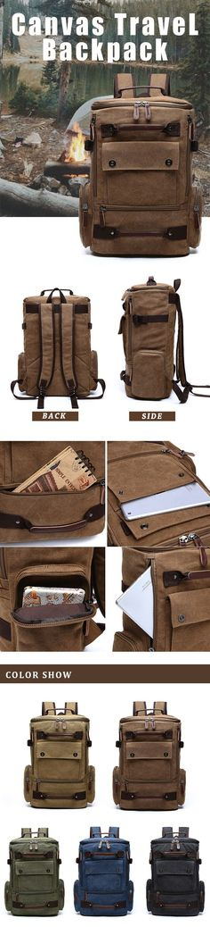 bags_ shoulder bag men_ travel bags for men_ travel tips and tricks_ travel_ travel bag men_ travel bag men ideas_ hiking_ outdoor_