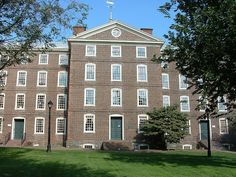 Brown University Salaries