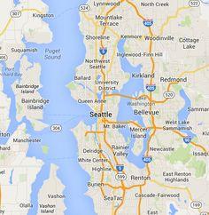 67 Best Seattle History Images In 2019 Seattle Seattle