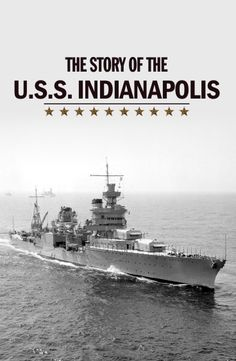 Discover the real story behind one of the greatest naval disasters in U. Speakers Bureau, History, Movie Posters, Historia, History Activities, Film Posters, Billboard
