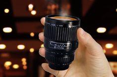 camera-lens-shot-glass.jpg (500×333) http://www.femalefirst.co.uk/image-library/land/500/c/camera-lens-shot-glass.jpg