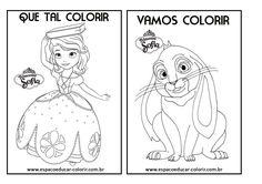 livro-de-colorir-da-princesinha-sofia-princesa-sofia-pintar-revista-colorindo-com-gr%C3%A1tis-imprimir-www.espacoeducar-colorir.com+%283%29.jpg (1600×1131)