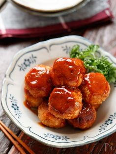 Japenese Food, Main Meals, Bento, Lunch Box, Cooking, Ethnic Recipes, Blog, Foods, Women's Fashion