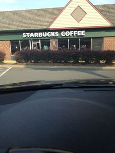 """See 187 photos and 38 tips from 1215 visitors to Starbucks. """"very pleasant environment with plenty of couches and seating. Starbucks Gift Card, Starbucks Coffee, Starbucks Locations, Leesburg Va, Enter To Win, Places, Starbox Coffee, Lugares"""