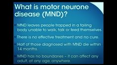 Facts in MND tweeted by Joost. www.joost.co.za What Is Motor, South Africa Rugby, Neurone, Feb 2017, My Father, Fundraising, The Cure, Van, Facts