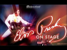 60 Les inédits d'Elvis Presley by JMD, SPECIAL CONCERTS Tour 19 de 1976 ...